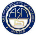 Member's Only ASN Products